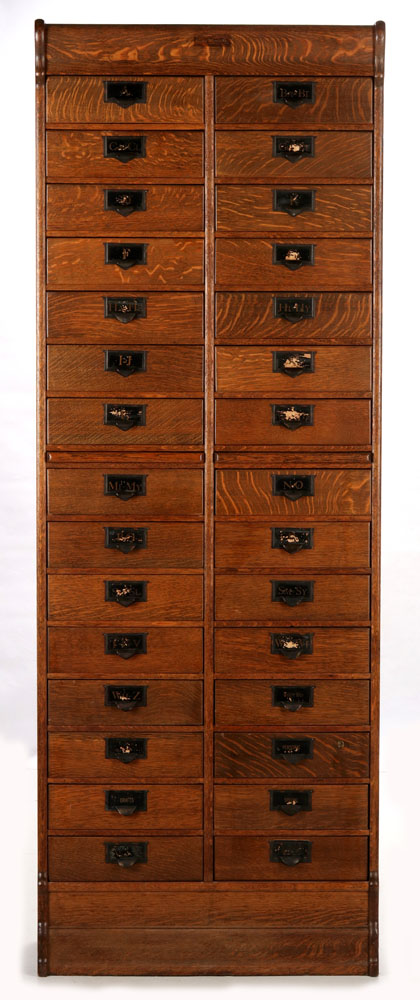 Multi-Drawer Furniture