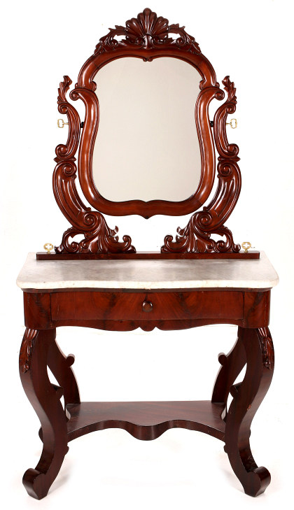 Rosewood Furniture